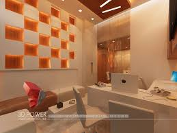 corporate office interior. Office Interior Corporate I