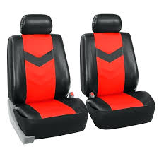 car seat covers car at motor trend synthetic front leatherette chair covers leather seat cover car seat covers