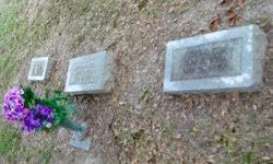 Ava Ray Cox (1928-1937) - Find A Grave Memorial