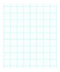 Printable Grid Paper Pdf Ispe Indonesia Org
