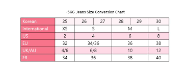 5kg Rose Edition Skirt Vol 2 Shimonshop