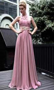 Choose Your Best Evening Gowns for a Perfect Look | Beaded chiffon ...