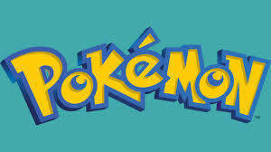 How to unlock Gen 4 and 5 Pokemon Mystery Events in 2018