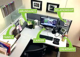 office cubicle decoration. Office Cubicles Decorating Ideas How To Decorate An Cubicle Decoration D