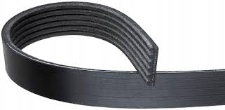 10 Best Serpentine Belts Reviews Buying Guide