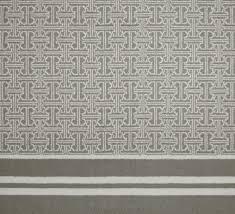 stark carpet norwalk ct stark carpets stark area rugs
