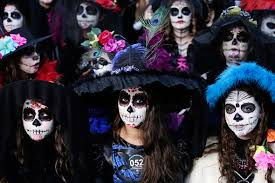 day dead essay mexican custom paper help  day dead essay mexican the traditions surrounding the mexican day of the dead section at the