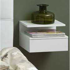 1 drawer shelf unit