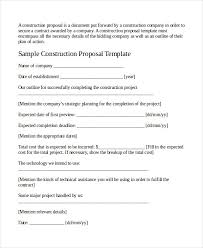 Resume 50 Recommendations Job Proposal Template Hd Wallpaper ...