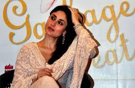 Kareena Kapoor Diet Chart For Size Zero Revealed Kareena Kapoor Khans Size Zero Diet Mantra