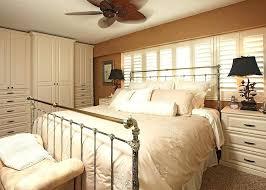 bedroom furniture for women. Custom Bedroom Furniture Sets Ideas For Women S