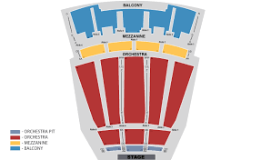 steve martin martin short tickets event dates schedule ticketmaster