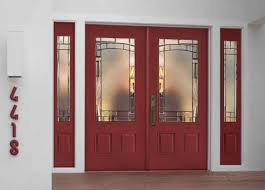 red double front doors. Wonderful Red To Red Double Front Doors S