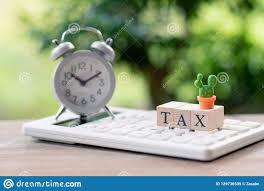 Time And Pay Calculator Tax Time Pay Annual Income Tax For The Year On Calculator