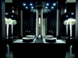 ideas amazing bathroom lighting ideas amazing bathroom lighting ideas bathroom lighting ideas overview pictures amazing amazing bathroom lighting