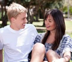 Dating b : Er lo den andre dating, upton