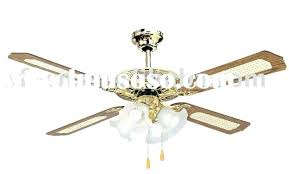 ceiling fan with bright light ceiling fans with light flush mount ceiling fan bright light