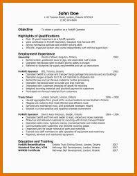 cna resume skills 9 10 cna qualifications resume juliasrestaurantnj com