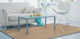 natural area rugs santiago sisal