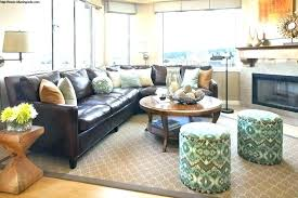 area rugs with brown leather furniture area rugs with brown leather furniture area rugs that go