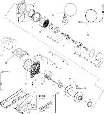 chicago electric winch wiring diagram wiring diagram and harbor freight electric winch wiring diagram 8274 nc4x4