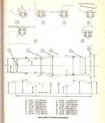 jeep willys wiring diagram guide and troubleshooting of wiring diagrams jeep tech blog 1949 willys jeep wiring diagram 1942 willys jeep wiring diagram