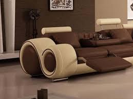 Overstuffed Living Room Chairs Living Room Furniture Contemporary Design Modern Cukeriadaco