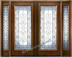 Double front door with sidelights Sovereign Double Front Entry Doors Exterior Entry Double Doors Double Entry Doors With Sidelights Double Front Doors Chisteinfo Double Front Entry Doors Exterior Entry Double Doors Double Entry