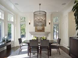 20 assorted crystal chandeliers in dining rooms chandeliers