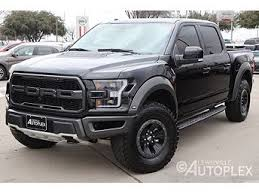 Used Ford F-150 for Sale (with Photos) - CARFAX