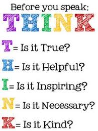 Here's a poster defining what fair means in the classroom ... via Relatably.com
