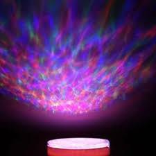 relaxing lighting. image is loading psychedeliclamplightprojectorsensorrelaxing trippyaurora relaxing lighting