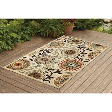 go site floor beautiful outdoor rugs and wooden patio decks with garden ideas also potted plant waterproof