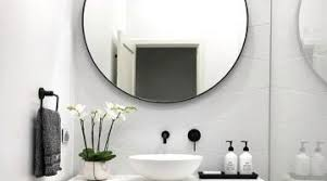 oval bathroom vanity mirrors. improbable-bathroom-mirrors-vanity-mirror-bathroom-mirror-also- oval bathroom vanity mirrors