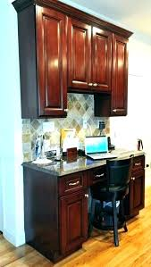 office remodel ideas. Kitchen Cabinets Desk Workspace Home Office Design Ideas For Small Pertaining To Inspirations 19 Remodel