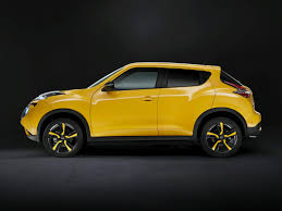 2015 nissan juke colors. 2015 nissan juke suv s 4dr front wheel drive exterior 1 colors