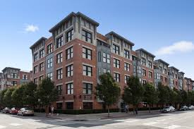 luxury apartment buildings hoboken nj. the lexington background 1 luxury apartment buildings hoboken nj