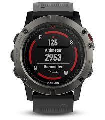 Garmin Watch Comparison Chart 2015 The Best Watches For Hiking In 2019 Best Hiking
