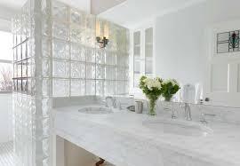 glass block furniture. Salah Satu Cara Untuk Menghadirkan Cahaya Alami Dalam Rumah Ialah Dengan Menggunakan Glass Block. Pernah Dengar? Jika Nama Itu Tidak Terlalu Familiar, Block Furniture N
