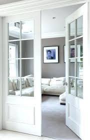 interior french doors bedroom. Bedroom French Doors Interior Double Image Result For Glass Door More . G