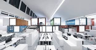 office space architecture. Architecture Office Space Y