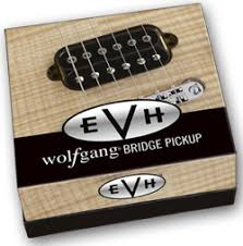 peavy wolfgang wiring diagram wiring diagram and schematic evh frankenstein wiring diagram images for car and