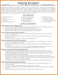 Resume Core Competencies Examples Delectable Core Competencies Resume List Of Core Competencies Resume Examples