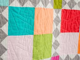 Longarm Quilting Designs Free These Simple Free Motion Quilting Designs Are Perfect For