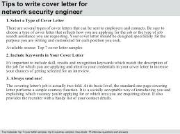Biomedical Engineer Cover Letter Format. Design Engineer Cover ...