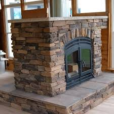 outdoor wood burning fireplace kits outdoor wood burning fireplace kits new backyard for decorations outdoor wood