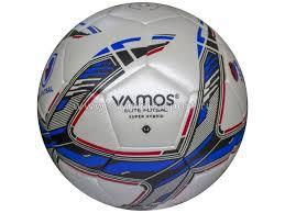 Мячи минифутбол (футзал) / Футбол / Игровые виды спорта ...