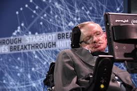 stephen hawking birthday quotes and facts physicist who is stephen hawking birthday 2017 quotes and facts physicist who is longest als survivor turns 75