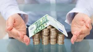 Resultado de imagen de Desde el 10 de noviembre de 2018 los bancos pagarán el AJD de los préstamos hipotecarios