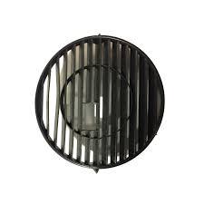 procom heating part 160066 02
